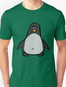 Pokey the Penguin v1 T-Shirt