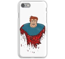 The Cletus! iPhone Case/Skin