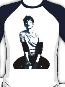 Bigbang TOP T-Shirt
