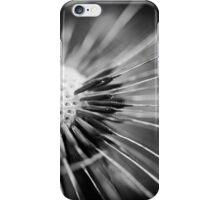 all those little pieces iPhone Case/Skin