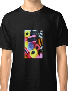 Allsorts - New Products Classic T-Shirt