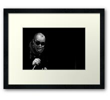 Even After All Framed Print