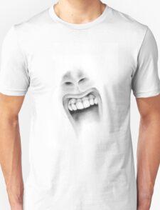 AARGGH! T-Shirt