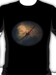 Night Flight - New Products T-Shirt