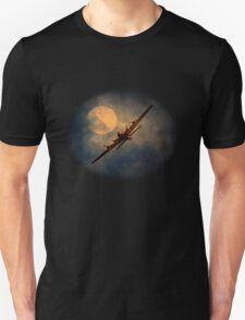 Night Flight - New Products T-Shirt
