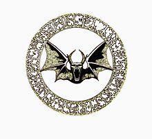 Ozzy Bat Orb T-Shirt