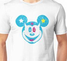 Devil Mickey Unisex T-Shirt