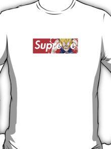 Majin Supreme T-Shirt