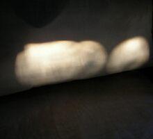 house cloud 2 by chrythmnove