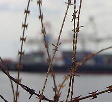 Free trade 4 by Gnangarra