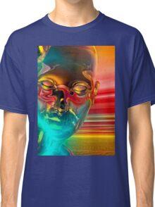 Soul Hunter Classic T-Shirt