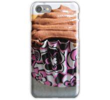 Sugar high iPhone Case/Skin