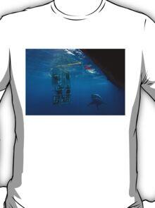 Unsuspecting T-Shirt