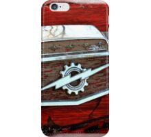 Bolt iPhone Case/Skin