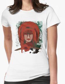 Redhead T-Shirt