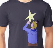 Hammering Stars Unisex T-Shirt