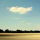 Clouds by i l d i    l a z a r