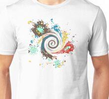 Pandemonium: I Unisex T-Shirt