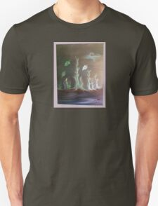 Lonely Trees T-Shirt