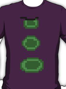 Day of Tentacle - pixel art T-Shirt