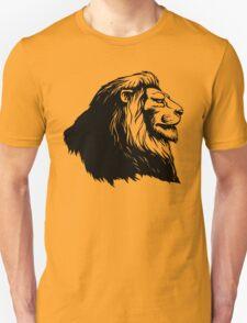 Proud Lion T-Shirt