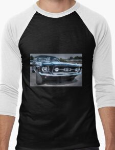 1967 Ford Mustang T-Shirt