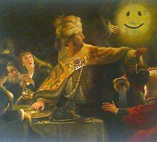 rembransky by juanfelixnobles