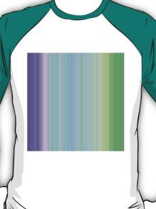Summer Stripes T-Shirt