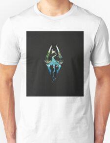 Skyrim Ultimate ! [UltraHD] T-Shirt