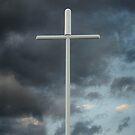 Faith Commodified by Matt Bottos