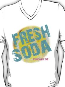 fresh soda T-Shirt