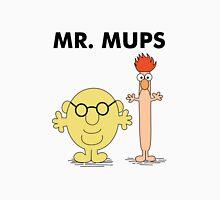 Mr. Mups Unisex T-Shirt