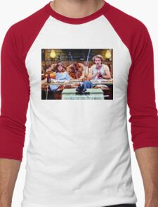 raising arizona  T-Shirt