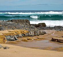 Thurra Breach by salsbells69