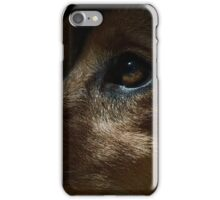 """""""Wolf"""" iPhone Case/Skin"""
