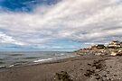 Shoreline by PhotosByHealy