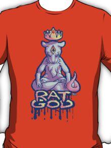 Rat God T-Shirt