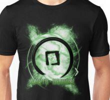 Earth-Bender Unisex T-Shirt