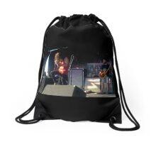 Mayday Parade - Warped Tour 2014 Drawstring Bag