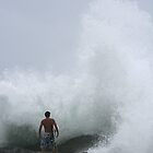 QuicksilverPro Weekend by Kain Swift