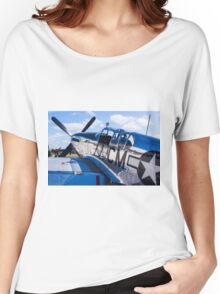 Ride Of A Lifetime Women's Relaxed Fit T-Shirt
