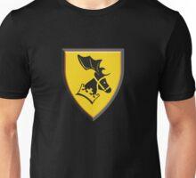 Classic Baratheon Unisex T-Shirt