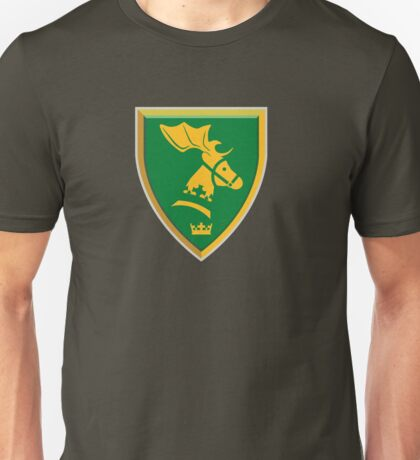 Classic Renly Unisex T-Shirt