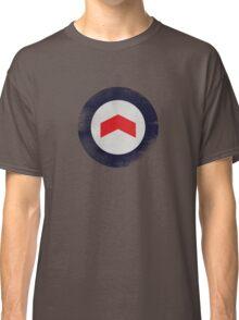 north Classic T-Shirt