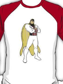 Space Ghost T-Shirt