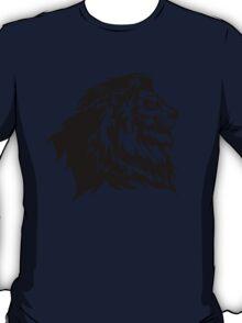 Proud Tribal Lion T-Shirt