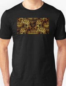 The Land of the Golden Lake T-Shirt