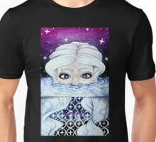 Temperance XIV Unisex T-Shirt