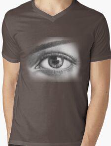 ORIGINAL Mens V-Neck T-Shirt