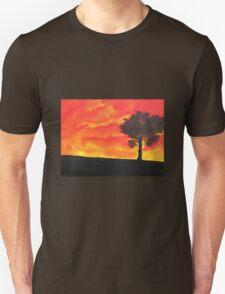 Cori's Tree T-Shirt
